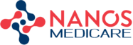 Nanos Medicare Pvt. Ltd
